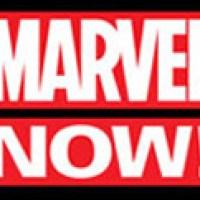 Marvel NOW. Avance de Uncanny Avengers, Thor: God of Thunder e Indestructible Hulk