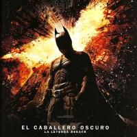 """Crítica y carteles de """"El caballero oscuro: la leyenda renace o asciende (Batman (3) The Dark Knight Rises)"""", una gran película algo tramposa. Además un pequeño vídeo-sorpresa"""