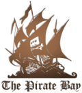 The_Pirate_Bay_logo.svg