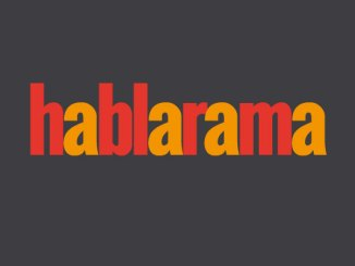 hablarama is here now