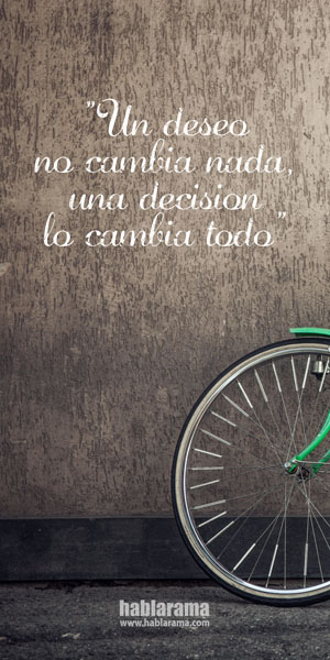 spanish quote 2