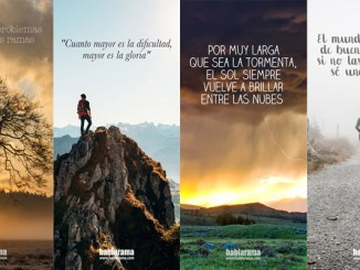 quotes in spanish with english translations