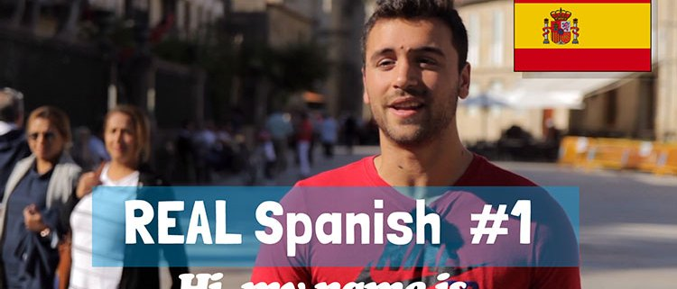 native spanish speakers