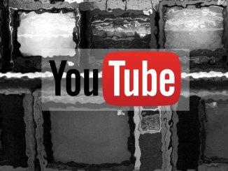 Youtubers Spanish YouTube videos