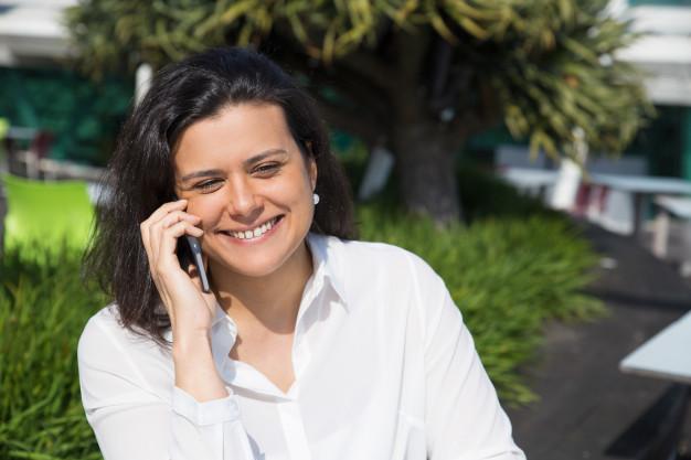 llamadas-internacionales