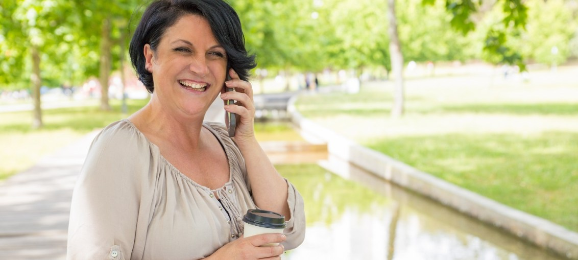 realizar-llamadas-internacionales