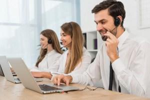 recargas-móviles-y-llamadas-internacionales