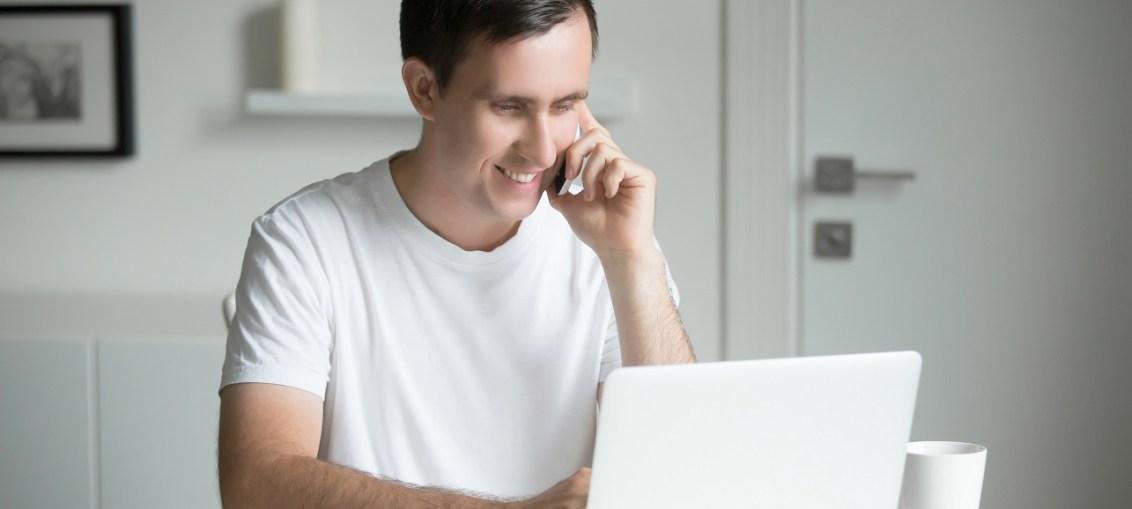 Make- international-calls