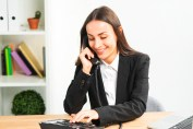 cómo-realizar-llamadas-internacionales-a-venezuela
