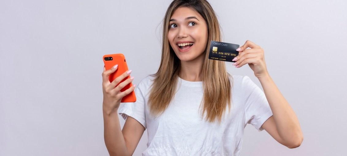 enviar-recargas-móviles-desde-méxico