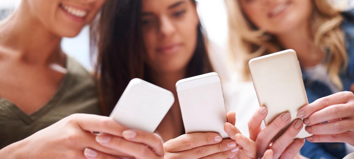 envío-de-recargas-móviles