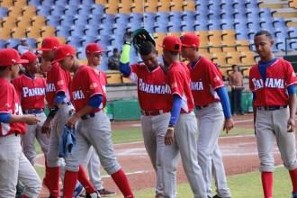 PanamericanoU14_Argentina&Panama14