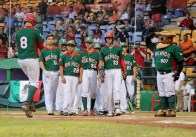 PanamericanoU14_Brasil&Mexico12