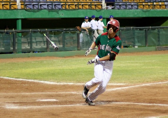 PanamericanoU14_Brasil&Mexico22