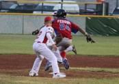 PanamericanoU14_Mexico&Dominicana3