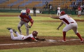 PanamericanoU14_Mexico&Dominicana6
