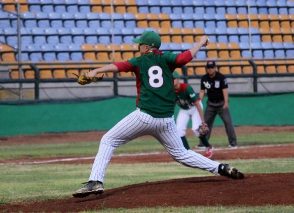 PanamericanoU14_Mexico&Panama12