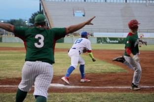 PanamericanoU14_Mexico&Panama16