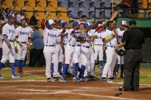 PanamericanoU14_Mexico&Panama20
