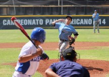 PanamericanoU14_Nicaragua&Argentina10