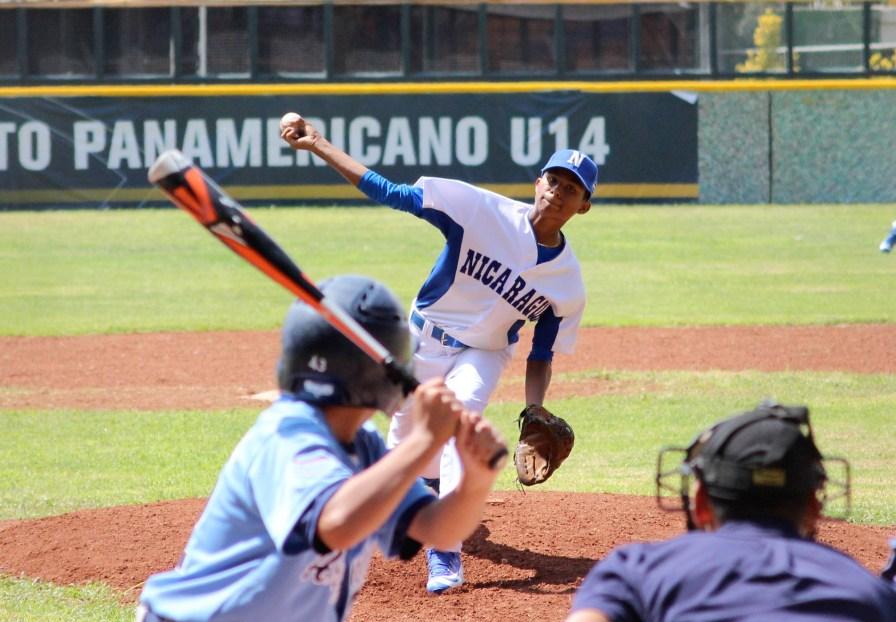 PanamericanoU14_Nicaragua&Argentina16