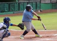 PanamericanoU14_Nicaragua&Argentina3