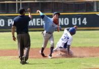 PanamericanoU14_Nicaragua&Argentina6