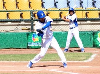 PanamericanoU14_Nicaragua&Brasil20