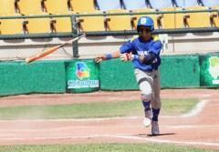 PanamericanoU14_Nicaragua&Brasil21