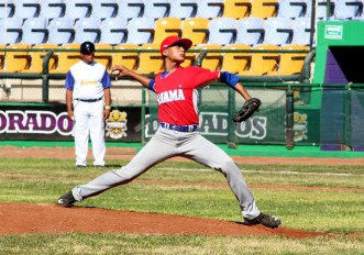 PanamericanoU14_Venezuela&Panama12