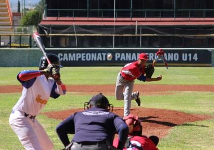 PanamericanoU14_Venezuela&Panama18