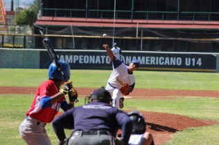 PanamericanoU14_Venezuela&Panama19