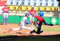 PanamericanoU14_Venezuela&Panama5
