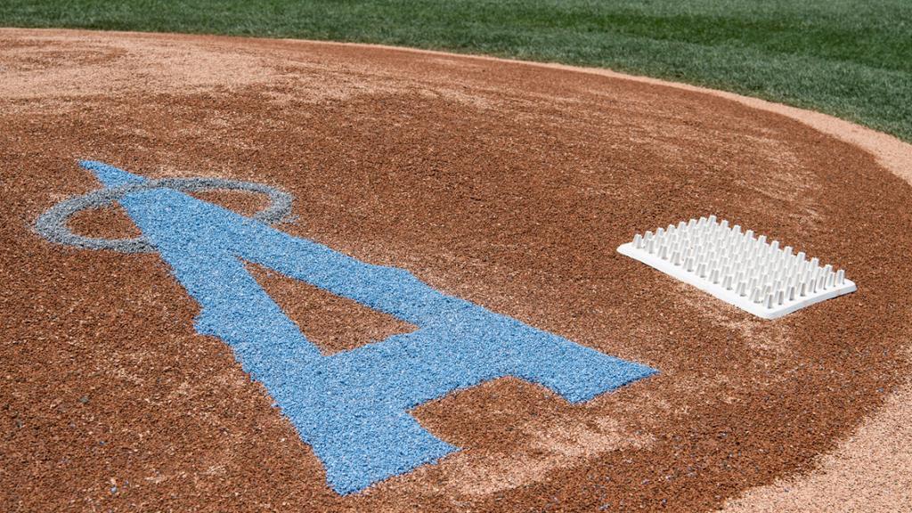 Así celebrará MLB a los papás