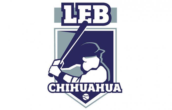 Arrancan los playoffs en Estatal Chihuahua y así se jugarán