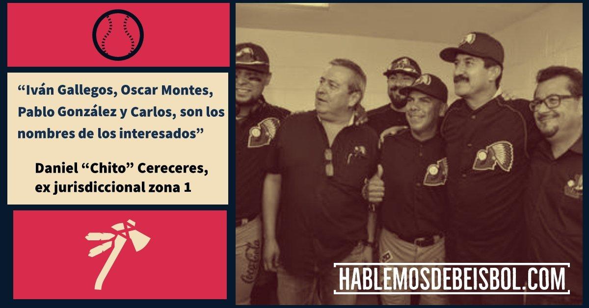 Hay 5 aspirantes a dirijir la zona 1 Juárez