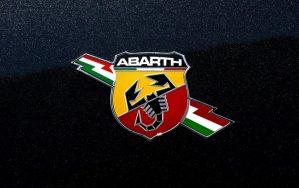 Abarth, a lo loco por la vida