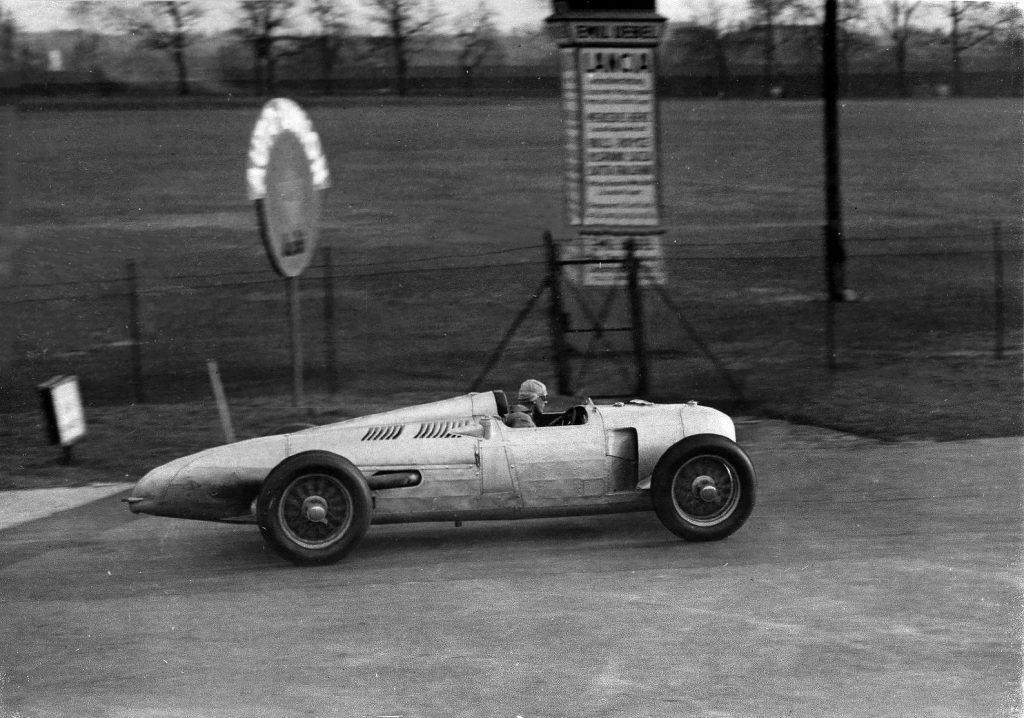 Ferdinand_Porsche; Porsche; Ferdinand; Autonunion_p-Wagen