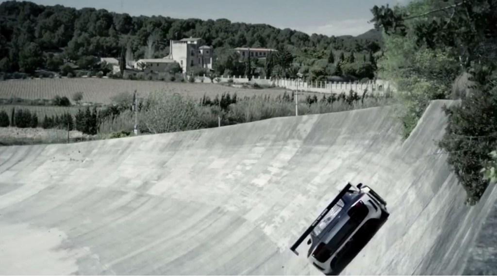 Terramar; Circuito; Autódromo_de_Terramar; Autódromo_Terramar, Circuito_de_Terramar