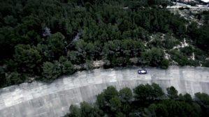 El circuito más bestia está en España: el Autódromo de Terramar