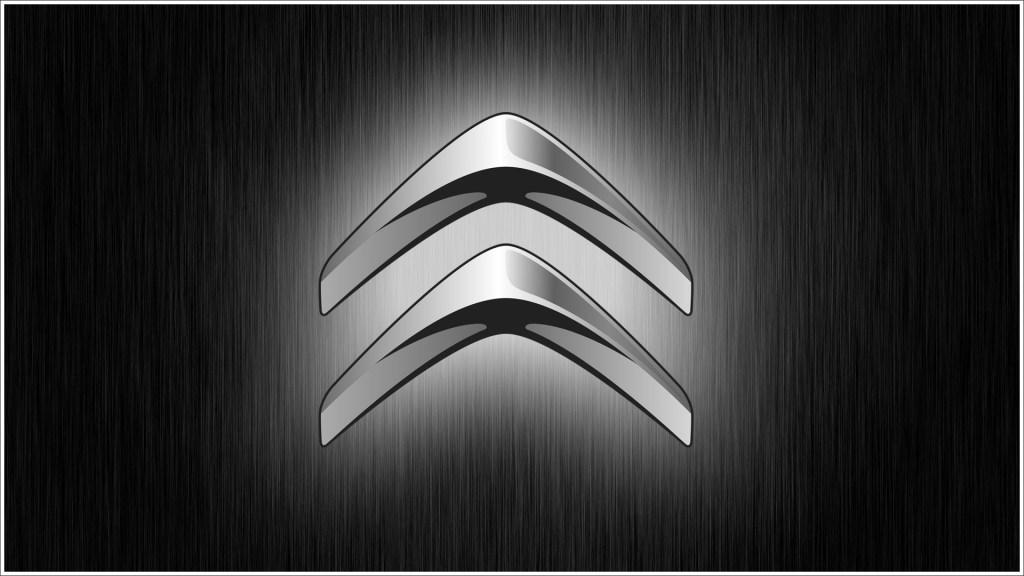 Logo; Brand; Car_brand; Car_logo