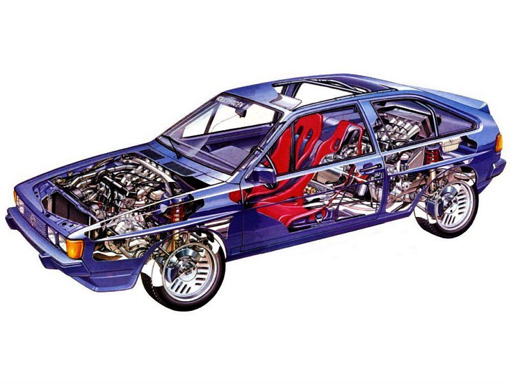 Dos_Motores; Durocco; Volkswagen_durocco; Scirocco; Coches_con_dos_motores