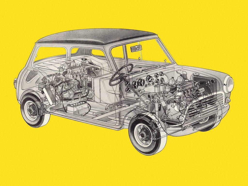 Dos_Motores; Mini; Twini; Coches_con_dos_motores