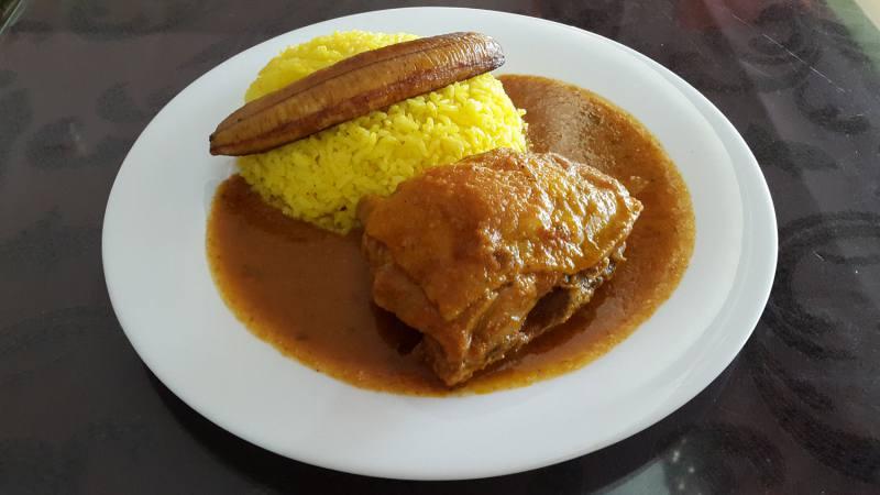 Comida ecuatoriana historia recetas de la sierra y ms