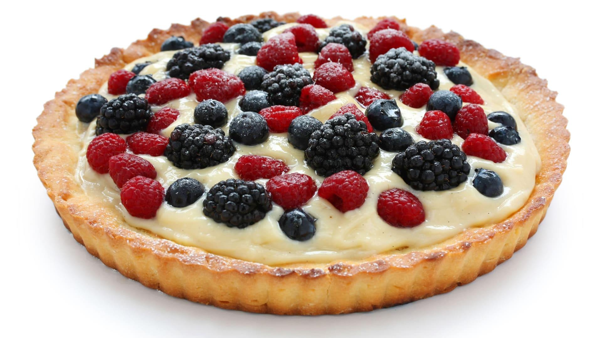 Comida Francesa historia tpica popular y mucho mas