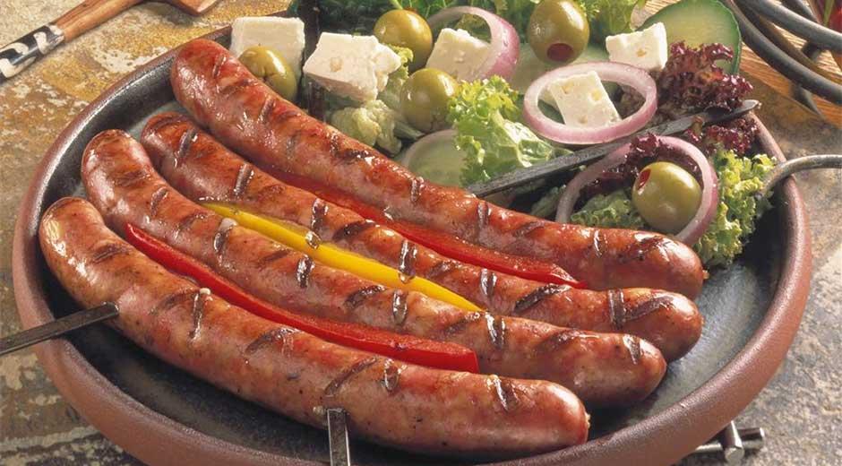 Cultura Alemana caracteristicas religin comida y mas