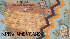 Indios Sioux Historia Vestimenta Idioma Y Mucho Más