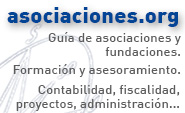 asociaciones.org