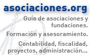 asociaciones.org