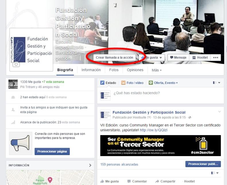 facebook-fgps